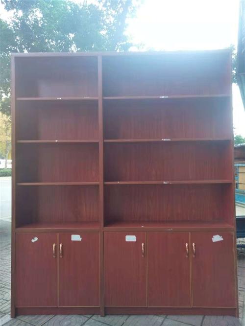 酒柜,书柜,麻将,2、4大圆台