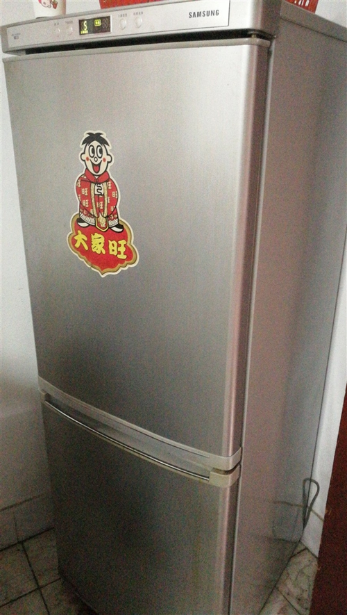 三星冰箱,18979879946