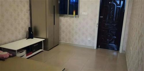 广成储藏室精装修13.5平米7万