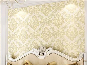 居家装修,壁纸批发……有需要可以联系……
