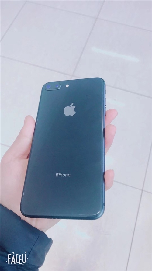 苹果8p  99新   64g    原机   4350 苹果6s   99新   128g   ...