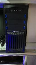 办公用电脑。电脑绝对不卡。大批量有货价格面议