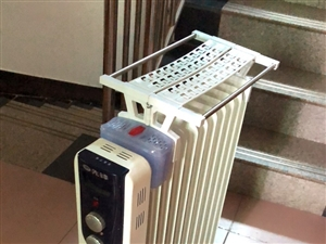 冬天冷吗?有了这个室内加热器就不会冷。现低价出售。 100元赶紧抢购吧,联系电话1507017530...