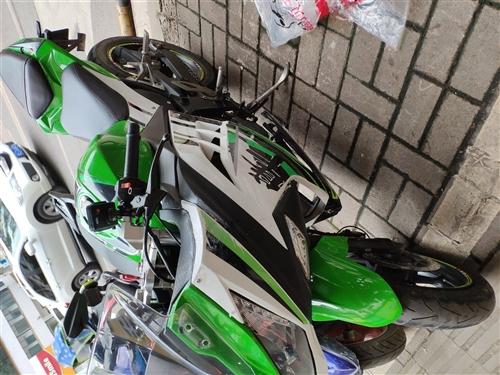 200cc小忍者 喜欢的朋友来了解,隆鑫发动机,有需要的朋友来联系。