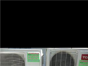 本店长期出售出租各类二手家电及新机     高价回收家电   空调冰箱洗衣机  宾馆酒店工地等 可整...