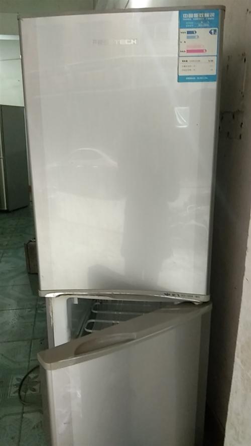 富顺 同城收售二手冰箱,空调洗衣机等,价格合理可以保修!