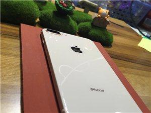 苹果6 599起,6s 999起!还有更多优惠机型等着你!要的速度!