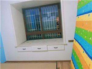 出售海上海120平米房屋一套