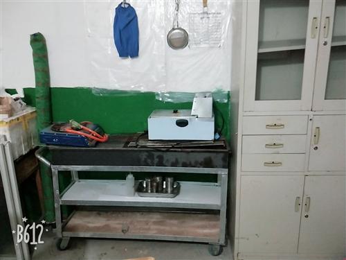 转让烧烤用品,有需要的电话联系,价格面谈联系电话15088215821