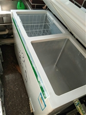 冰柜,碗,炉具,消毒柜,全都超低价哦。