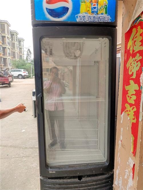 500升风冷无霜大冷藏柜便宜出售,柜子8成新,没有经过维修,制冷快效果好,需要可以联系我