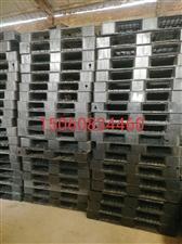 出售回收二手木托盘,吨桶塑料桶铁桶量大价优,,,,,