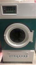 干洗店转让   因无人打理现低价转让  房租一年6500     或整套设备9成新干洗设备转让  1...