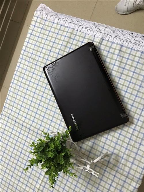 14寸联想Y460、470已到货,i3 2代机  4G内存 2G独立显卡 120G全新固态硬盘 秒速...