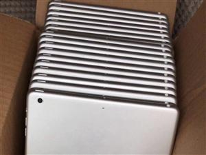 专业回收和出售电脑 手机 显示器 电视机  空调 免费估价 当面付款   另外提供监控安装 支持自己...