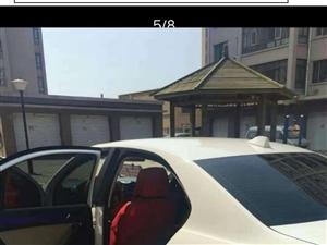 卖车,15年8月末的车,白色新款捷达,排量1.6,手动最高配,天窗,导航,透镜大灯,定速巡航,皮座椅...