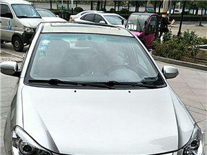 2011年比亚迪G3,私家车,没有任何事故,车况好,有懂车的朋友诚心要直接联系!