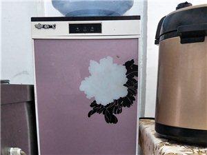 饮水机便宜处理