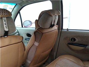 出售奇瑞QQ11年的价钱便宜刚审的车,刚买的保险,滑县文明路桂林居对面仁和公寓