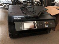 爱普生打印机低价出售