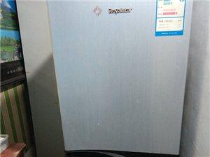 家用冰箱低价处理,