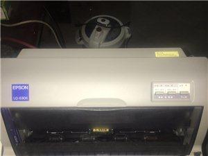 发票打印机,成色都不错,打印效果非常清晰。每台都是500元,配好电源线USB线,直接就可以用,还有一...