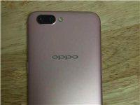 本人因急用钱出卖一直在用9成新的功能都好的oppoR11t在鹤山市共和交易,需要的者请联系16626...