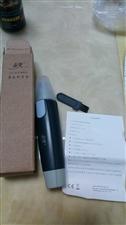 产品名称:春笑牌鼻毛修剪器 产品型号:CX-B1  电击电压:DC   1.5v 电池尺寸AA...