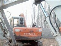出租小挖掘機,干零活 ,價格合理全成服務17867418099.15122041336