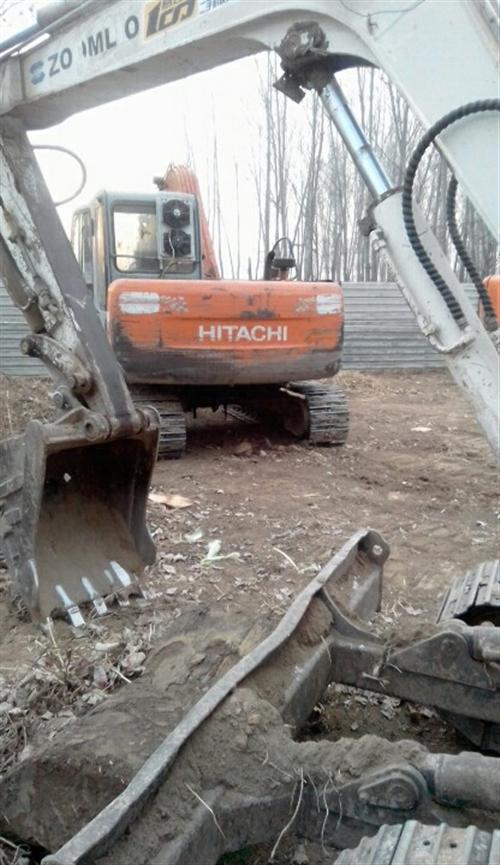 出租小挖掘机,干零活 ,价格合理全成服务17867418099.15122041336