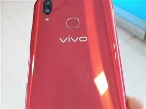 原装正品手机,9.9成新,本店常年销售vivo    华为   小米   苹果手机