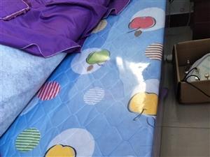 处理美容床两张带床罩!190.70的,艾灸仪一台,刮痧仪一机两用的一台,需要的联系!最好青州本地的