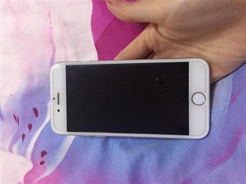 苹果6,非常新,无磕碰无拆机无刮痕,因换新款现出售电话13082216066
