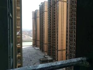 泰华城第三期(图片为实景):J7栋13A05户型,110平方,3房2厅2卫1阳台(可改四房)坐北朝南...