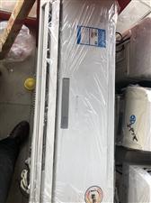 沂南二手空调专卖 价格最低 服务最好 质量最优效果最棒   欢迎各位老板来电咨询