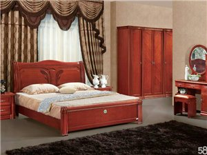 回收各種家具電器。雙人床,高低床,實木床,皮沙發,實木沙發,布藝沙發,休閑沙發,茶幾,電視柜,大衣柜...