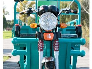 收购一台二手电动三轮车,自用的联系我 。。价格免谈