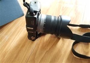 松下GF2微单14-42套机 松下GF2微单相机,14-42镜头,两块电池 松下GF2微单相机 松下...