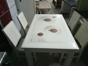 威尼斯人线上平台捡漏二手物品交易市场长期回收、出售办公用品、家具、家电、饭店、宾馆、KTV设备182981808...