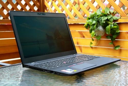 处理 各种高配置二手台式机  笔记本  i3  i5  吃鸡游戏配置。需要的联系吧