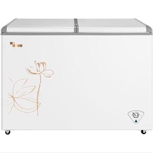 求购一个二手冰柜,600升左右,1米7左右,全冷冻,巩义市交易,电话:13007628856