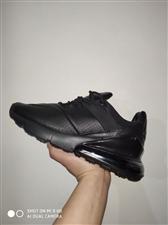 阿迪耐克新百伦精仿运动鞋,价格几十元到几百元,一比一高品质,非普通市场通货,非垃圾一眼假,品质,脚感...