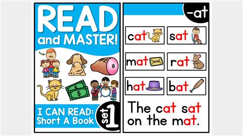 自然拼读,孩子学拼读的好伴侣,成全家长陪伴孩子的好时光!扫描第四张图片微店二维码查看,A4打印版,比...
