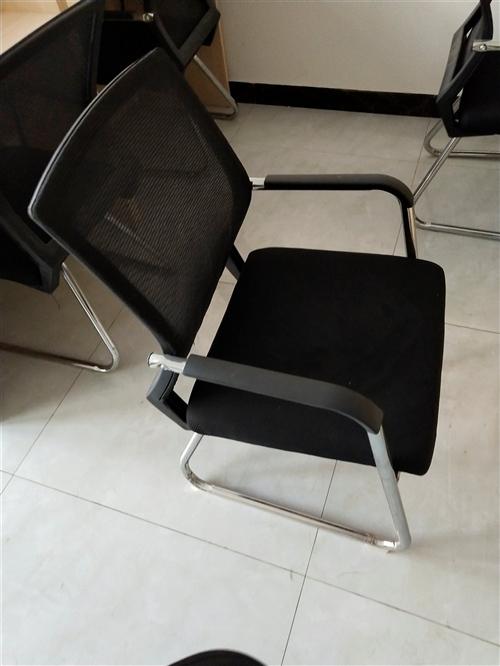 椅子九九成新,80一個