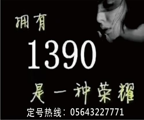 1350564/1360564/1370564/1380564/1390564出售六安20年手机靓号...