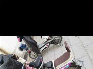 一直正常行驶,无大破损,电瓶去年8月份,可骑行40-50里,价钱合适者联系,带充电器,锁。