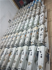 长期低价批发零售新旧缝纫机,联系电话18367254186,微信同号