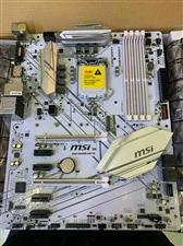收电脑,显卡,CPU,有闲置的请与我联系,