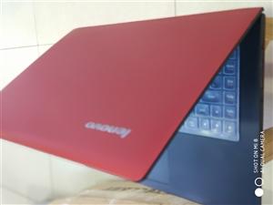 本人有一台联想s405超极本,因工作需要用台式机,笔记本转手,成色新速度快,大品牌有保证,威尼斯人注册的朋友...