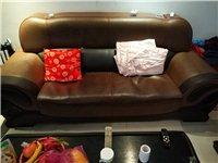 金典城二手沙发出手